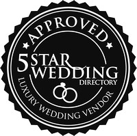 5starwedding_Approved_Icon