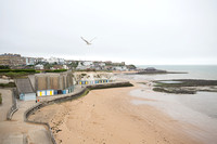 TRAC Harbour Wallbanger, Broadstairs, Kent 23.5.2015